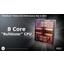 AMD sued over misleading core counts for Bulldozer processors