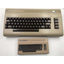 Retrokone The C64 Mini saamassa isoveljen - täysikokoinen Kuusnelonen tulossa tuotantoon