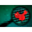 China denies it hacked Microsoft's Outlook email service