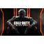 Seuraavaan Call of Dutyyn luvataan netfliximäinen yksinpelikampanja