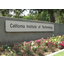 Caltech sues Nokia, LG, Pantech over patents