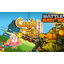 'Candy Crush' maker King buys 'Battle Nations' maker