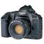 Canon lopetti viimeisenkin filmikameran myymisen