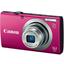 Canon results show nobody wants compact digital cameras anymore