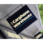Best Buy sells off Carphone Warehouse stake, exits Europe
