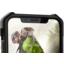 iPhone 8 vuoti jälleen – Tältä se näyttää