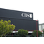 CBS Studios working on original programming for streaming services like Netflix, Amazon