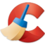 CCleaner update removed Privacy options, made exiting the app difficult