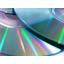 CD täyttää tänään 30 vuotta