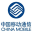 China Mobile tells Apple no deal without app revenue sharing