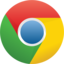 Google Chrome to shame slow websites