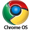 Google working on tablet version of ChromeOS