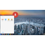 Chromebook users can now use 'OK Google' voice activation