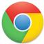 Chrome nousi hetkellisesti toiseksi suosituimmaksi selaimeksi