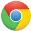 Chrome gets parental controls with 'supervised users'