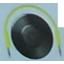 Uusi Chromecast esitellään pian
