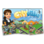 CityVille now the most popular social game