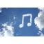 Ruotsissa jo yli 70 prosenttia musiikkikaupasta on suoratoistoa