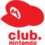 Nintendo announces end of their Club Nintendo loyalty rewards