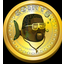 Virtual Coinye currency launches despite Kanye West' legal threat
