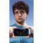 Apple fires infamous iOS hacker Comex