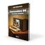 Commodore 64 – Tasavallan tietokone -kirja julkaistaan ensi viikolla