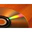 CD ei kiinnosta enää edes murtovarasta