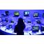NSA kehittää huipputehokasta kvanttitietokonetta - kilpajuoksu tiedon herruudesta alkanut?