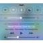 Helppo kikka iPhonelle: YouTuben toistaminen taustalla