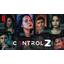 Netflixin ensi kuun palaavat sarjat: Control Z, Valeria, Family Reunion...