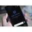 The Verge: Tässä on Microsoftin ääniavustaja Cortana