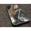 Report: Almost 25 percent of iPhones have cracked screen