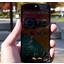 Google updates Nexus screen replacement policy, kinda