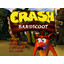 Did Sony buy the IP for Crash Bandicoot?