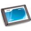 Crucialin M4 SSD-levyissä BSOD-bugi