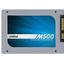 Crucialilta teratavun SSD alle 600 dollarin
