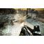 Microsoft: ei mitään aikomusta lopettaa DirectX:n kehitystä