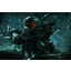 Crytek suunnittelee pelimoottorinsa kääntämistä Linuxille
