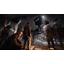 Crytek announces Homefront sequel headed to next-gen consoles, PC