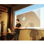 Cyanogen claims more users than Windows and BlackBerry combined using slick wording
