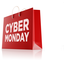 Unohda Black Friday – Nyt Suomeen iski Cyber Monday