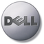 Dell to create business-focused Windows 8 tablet