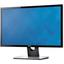 Päivän diili: Dellin 24-tuumainen näyttö nyt alle 70 euroa