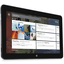 Dell Venue 11 Pro now available in the U.S.