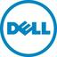 CES 2011: Dell shows new Alienware desktops, laptops