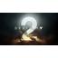 Vuoden yksi odotetuin pelijulkaisu – Destiny 2 on täällä