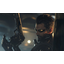 E3 Trailer: Here is the new Deus Ex: Mankind Divided gameplay trailer