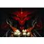 Vuoto: BlizzConissa nähdään sekä uusi Diablo 4 että Overwatch 2