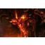 Gamers find big flaw in Diablo III