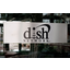 Dish no longer in the running for Sprint